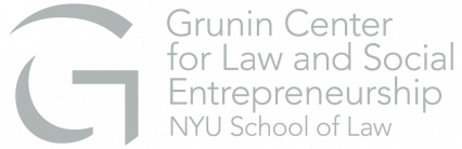 The Grunin Center